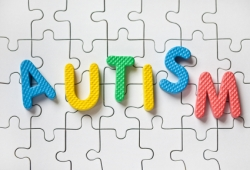 Understanding The Common Signs of Autism